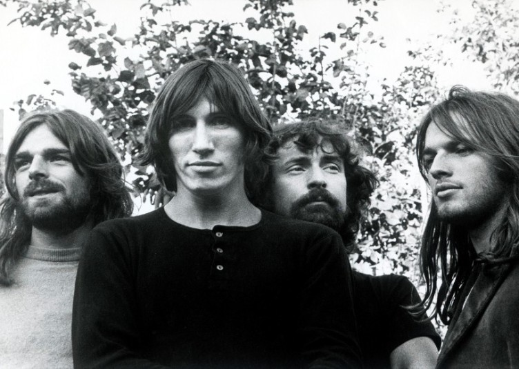 Pink-Floyd1