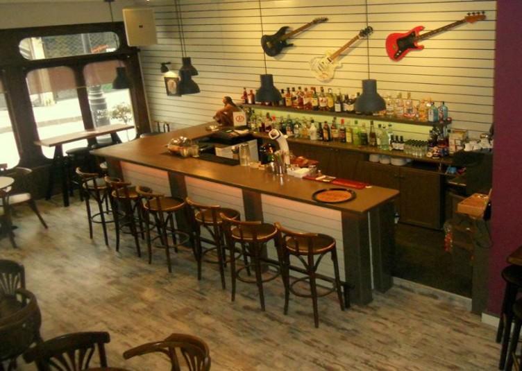 rock cafe indian1