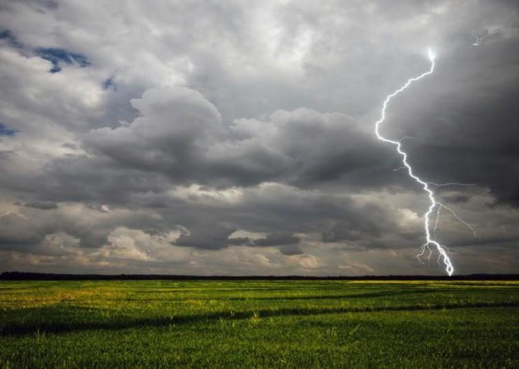 storm_sky1