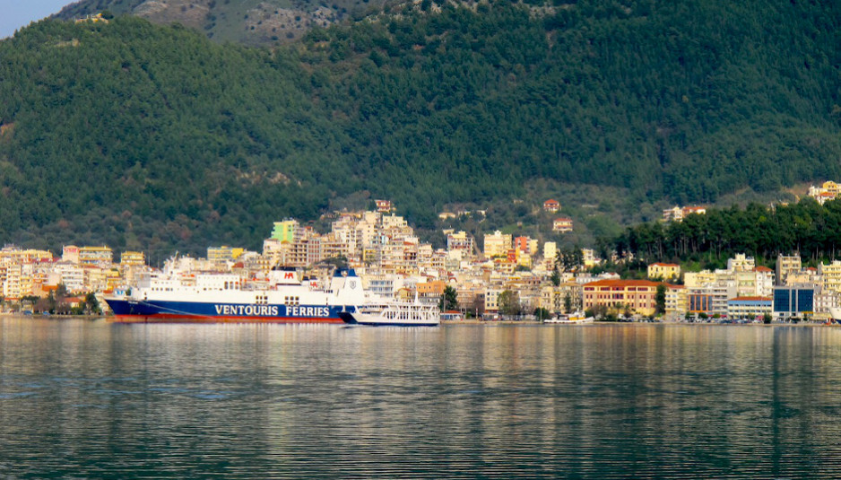 Igoumenitsa_old_port