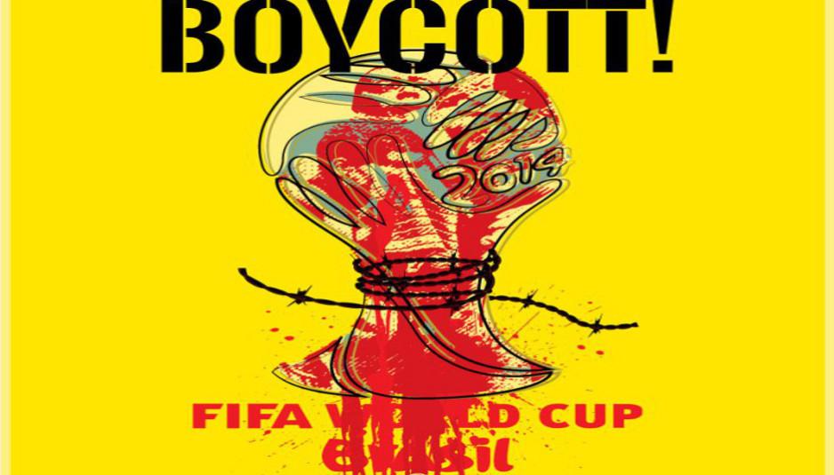 boycott-worldcup-brasil2014
