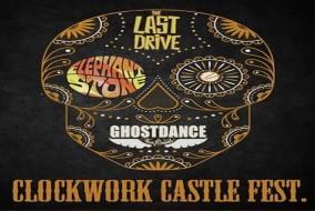 clockwork castle fest1