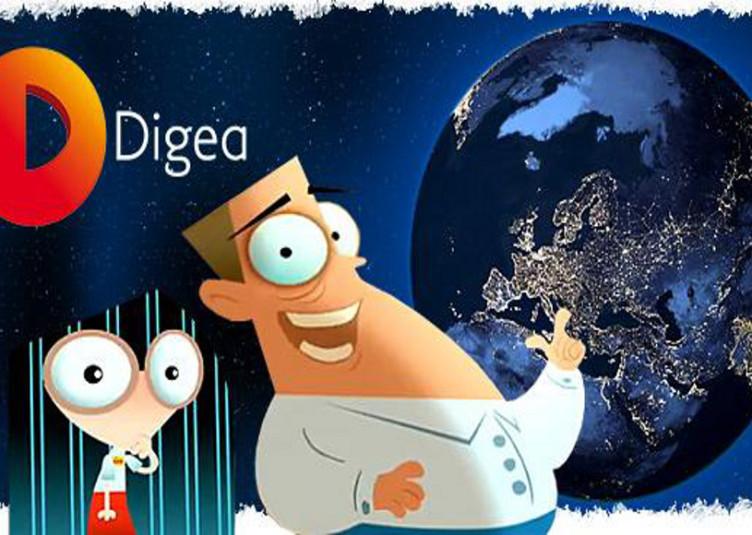 digea1