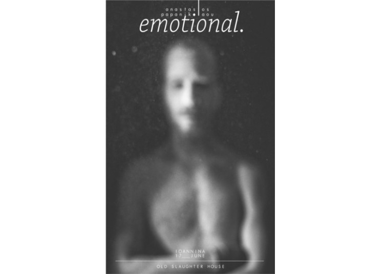 emotional1