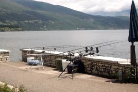 fishing_lake1