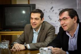 mantas_tsipras1