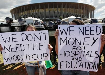 mundial_against