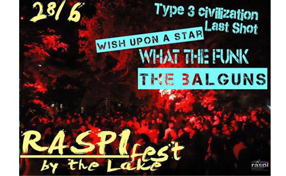 raspi festival1