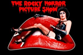 rocky horror1