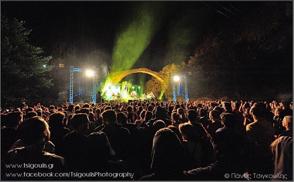 festival konitsas_giortes aoou1