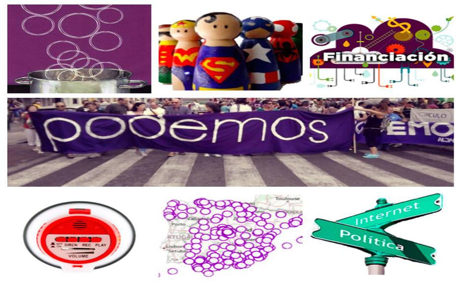 podemos_ispania