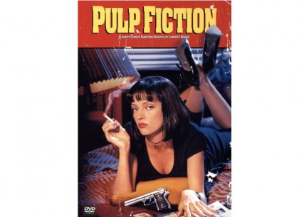pulp fiction1