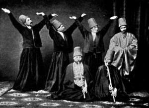 Mevlevi_dervishes_1887
