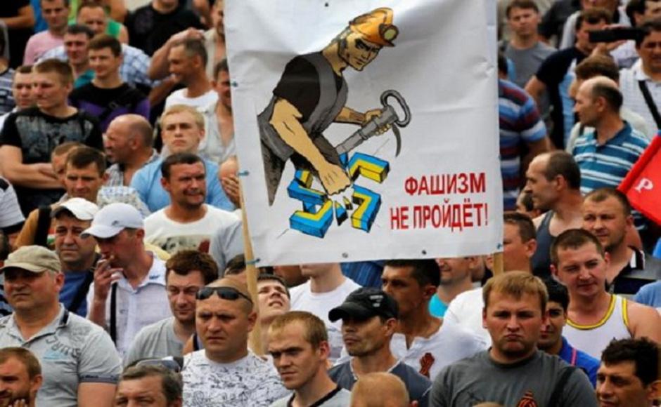 donetsk_oukrania_antrakoryxoi