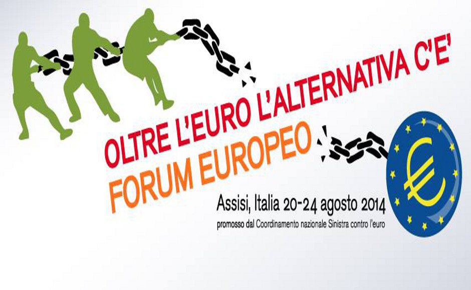forum_euro_italia