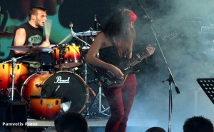 ioannina_rock#2_14