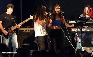ioannina_rock#2_2