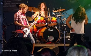 ioannina_rock#2_3