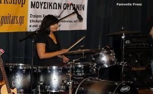 ioannina_rock#2_7