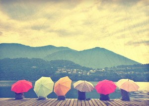 umbrella_tumblr