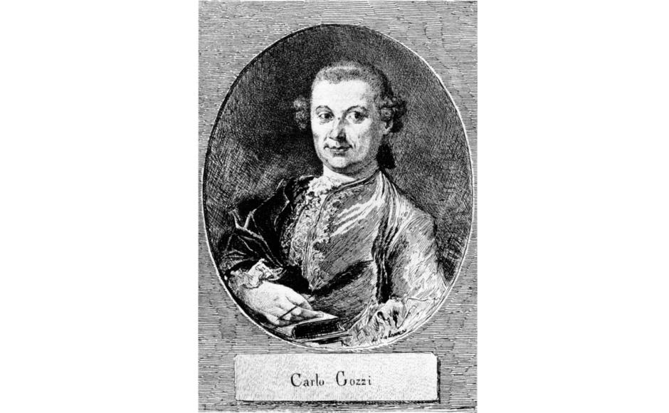 Carlo_Gozzi1
