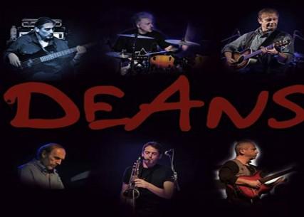 deans1