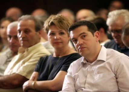 gerovasili_tsipras