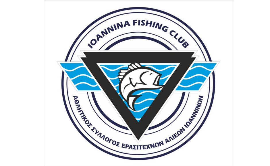 ioannina fishing club1