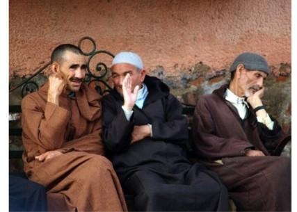 marakes_kostas_foteinakis1
