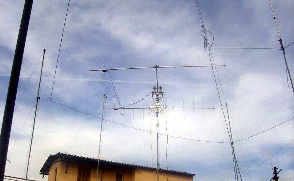 radio antenna1