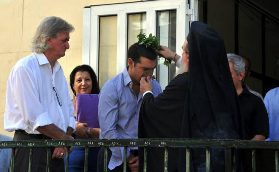 tsipras-ekklhsia
