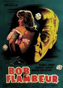 Bob-le-flambeur-poster