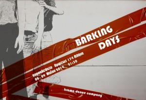 barking_poster25_02v2
