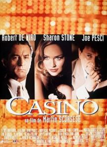 casino_skorceze
