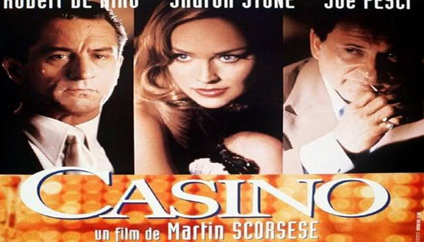casino_skorceze1