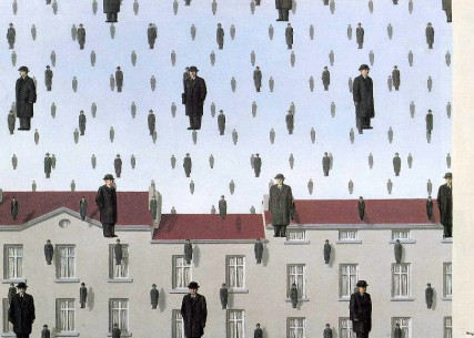 gonconda-1953_magritte
