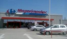 marinopoulos_preveza