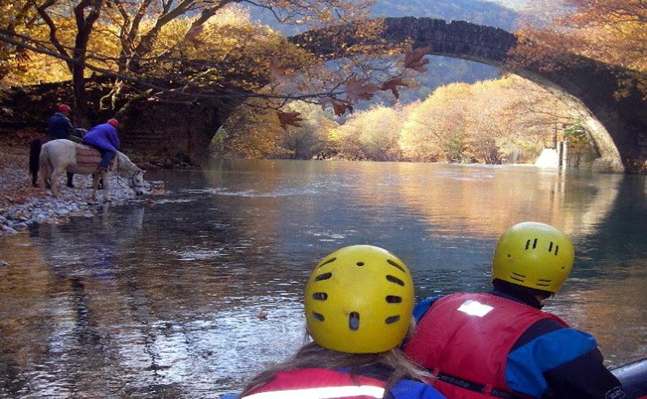 rafting_konitsa