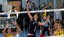volley_gynaikes