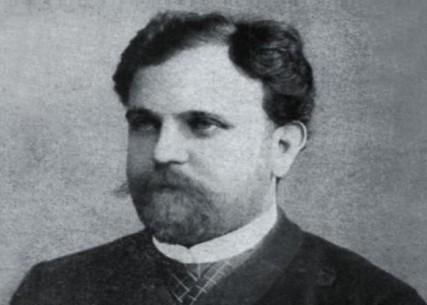 Lorentzos_Mavilis