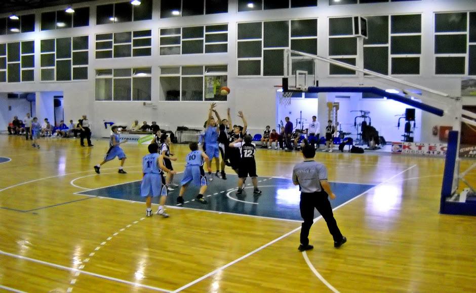 basket_agsi_limnopoula