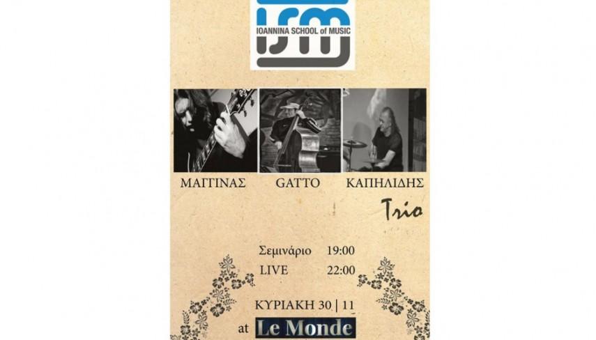 ism_kapilidis_le monde1