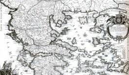 istorikos_xartis