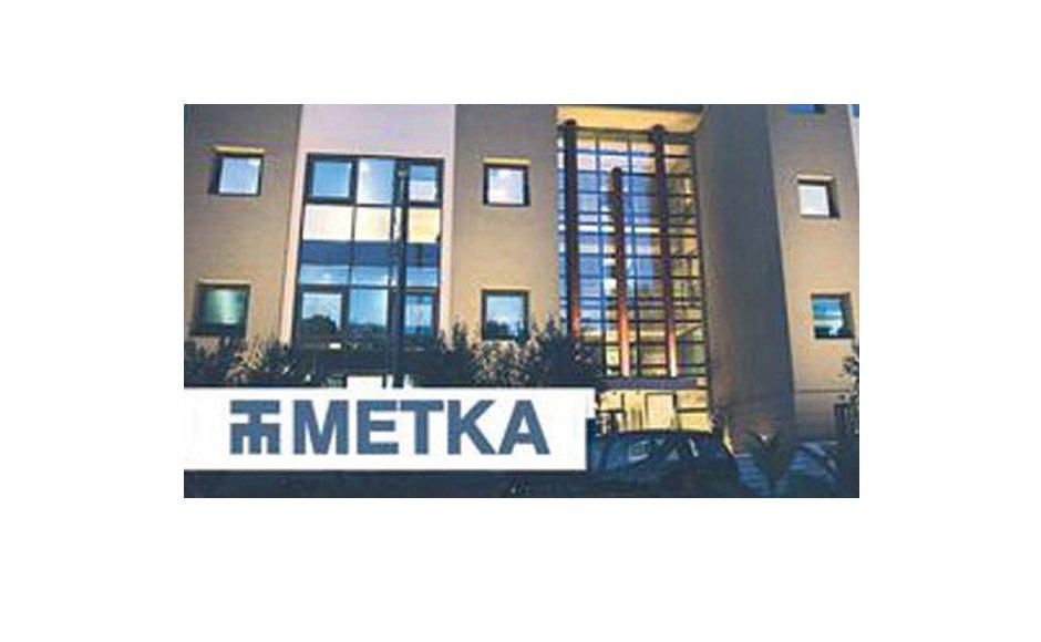 metka1