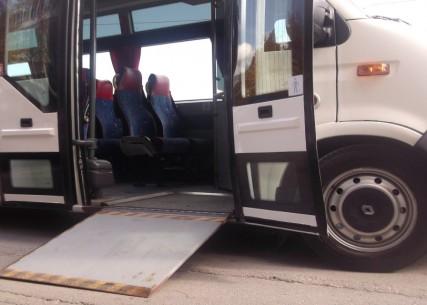 mini_bus2