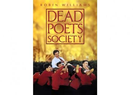 robin williams_ dead poets society1