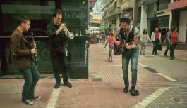 swing jazz_ elias avdikos1