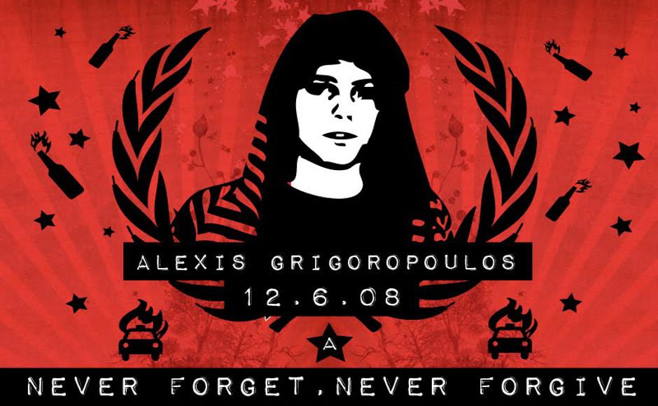 alexis_grigoropoulos