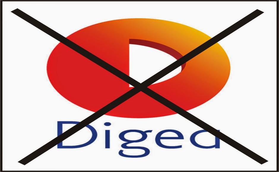 digea_diamartyries