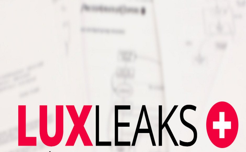 luxleaks_press_project